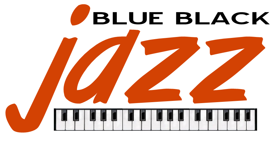 BlueBlackJazz | Jazz piano transcriptions