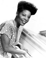 mary lou williams piano