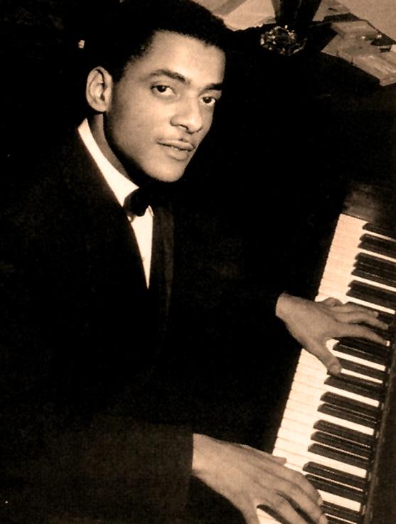 Teddy Wilson piano